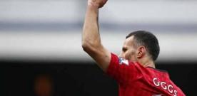 Čudo u dresu Manchester Uniteda