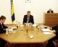 Ustav BiH ne da Albancima u Predsjedništvo
