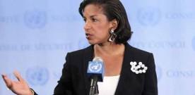 Regarding Vuk Jeremic Agenda in the UN