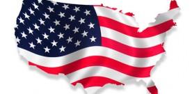 SAD na putu ka energetskoj nezavisnosti