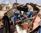 Al-Kaida odgovorna za napade u Bagdadu