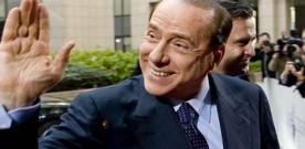 Berlusconi osuđen na godinu dana zatvora