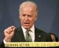 Biden ne odustaje od novih zakona o oružju