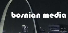 Nova stranica BMG!