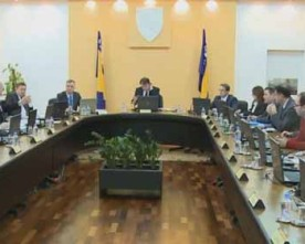 BiH i nužni remont političkog sistema
