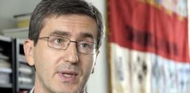 Hasan Nuhanović za AA: Holandija zataškava istinu o Srebrenici