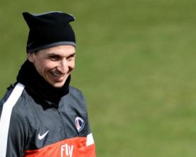 UEFA smanjila kaznu Ibrahimoviću