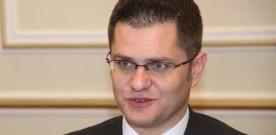 Dangerous Serbian nationalist rhetoric