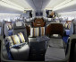 Lufthansa uvodi četvrti razred u avionima