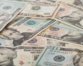 Amerikanci štede manje nego ranije