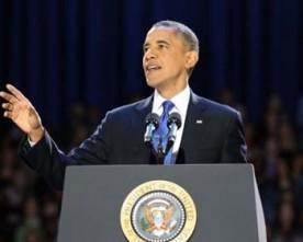 Moore: Obama provjerava vaš mail