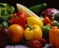Organsko povrće unosan posao