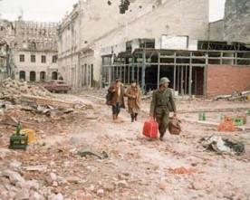 Kako je stizalo oružje u ratnu Hrvatsku?