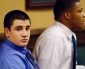 Srednjoškolci krivi za silovanje tinejdžerke