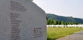 Srebrenica: Razlog za sjećanje