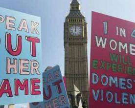 Svakodnevno u Evropi bude ubijeno 18 žena